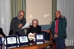 Premiazione Calogero027