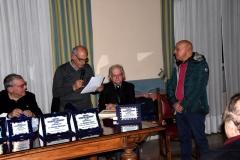 Premiazione Calogero030
