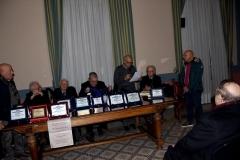 Premiazione Calogero031