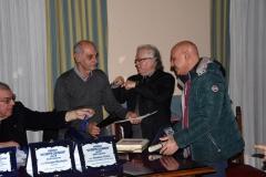 Premiazione Calogero033
