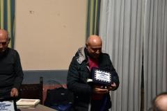 Premiazione Calogero037
