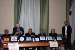 Premiazione Calogero045