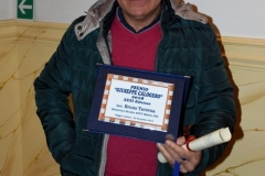 Premiazione Calogero047