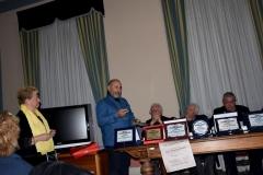 Premiazione Calogero056