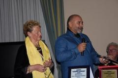 Premiazione Calogero058