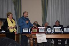 Premiazione Calogero059