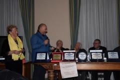 Premiazione Calogero060