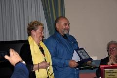 Premiazione Calogero061