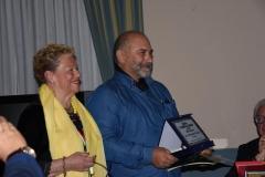Premiazione Calogero062