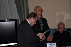 Premiazione Calogero065