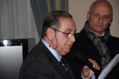 Premiazione Calogero067