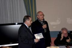 Premiazione Calogero069