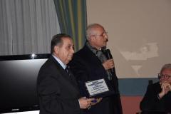 Premiazione Calogero070