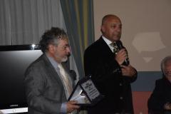 Premiazione Calogero073