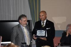 Premiazione Calogero074