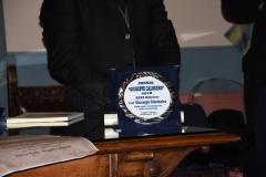 Premiazione Calogero076