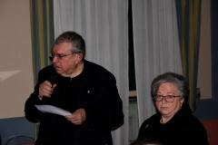 Premiazione Calogero079