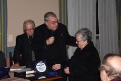 Premiazione Calogero083