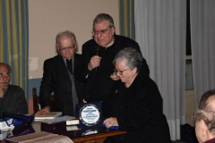Premiazione Calogero084