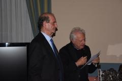 Premiazione Calogero087