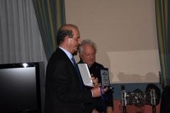 Premiazione Calogero091