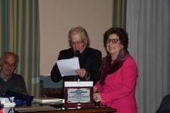 Premiazione Calogero092