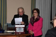 Premiazione Calogero093