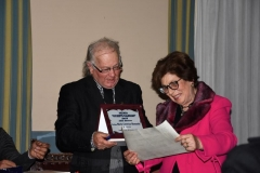 Premiazione Calogero098