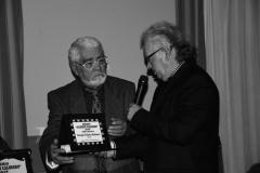 Premiazione Calogero110