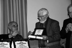 Premiazione Calogero111