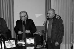 Premiazione Calogero112