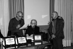 Premiazione Calogero117