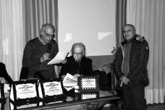 Premiazione Calogero119
