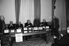 Premiazione Calogero122