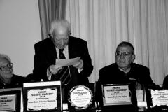Premiazione Calogero124