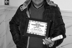 Premiazione Calogero126