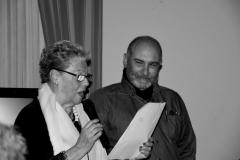 Premiazione Calogero128