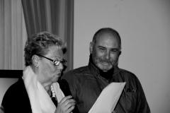 Premiazione Calogero129