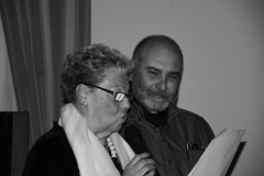 Premiazione Calogero130