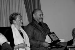 Premiazione Calogero133