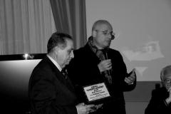 Premiazione Calogero135