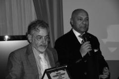 Premiazione Calogero136