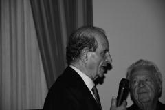 Premiazione Calogero140