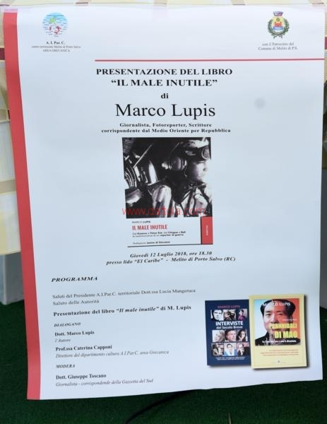 AIParC Lupis003