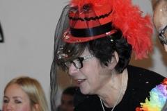 Carnevale Adspem011