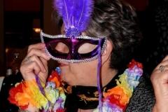 Carnevale Adspem019