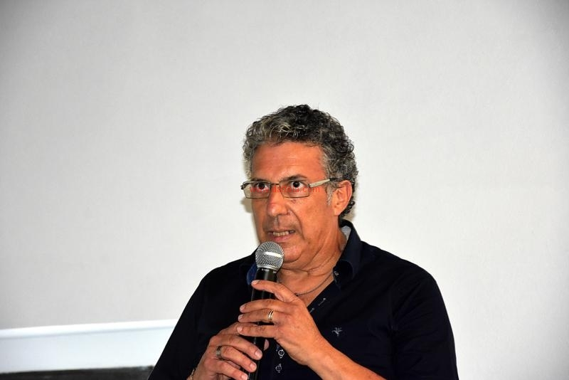 Bruno Palamara Africo007