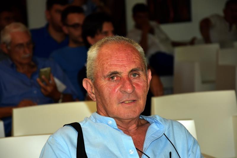 Bruno Palamara Africo022