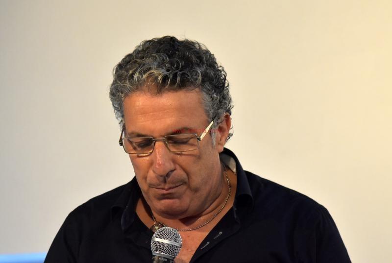 Bruno Palamara Africo036