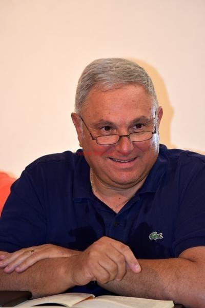 Bruno Palamara Africo049